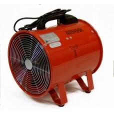 Broughton VF250 Ventilation Fan