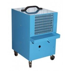 CR40 Industrial Dehumidifier