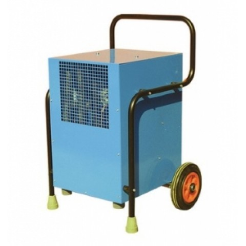 Broughton CR70 Dehumidifier