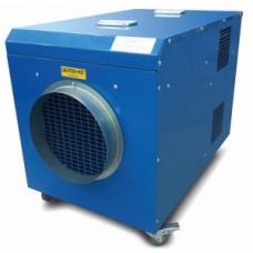 Broughton FF29 Heater