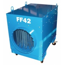 Blue Giant FF42 Heater