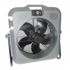 Fan Broughton MB50