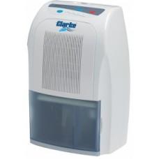 Clarke DH20 Dehumidifier