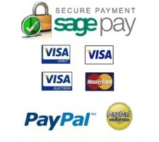 Payment Heater